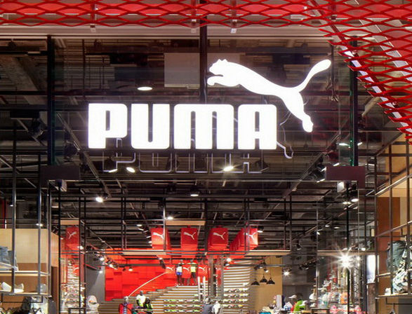 puma outlet coupon eb84  puma outlet coupon