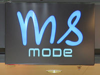 Ms-mode-spotlisting